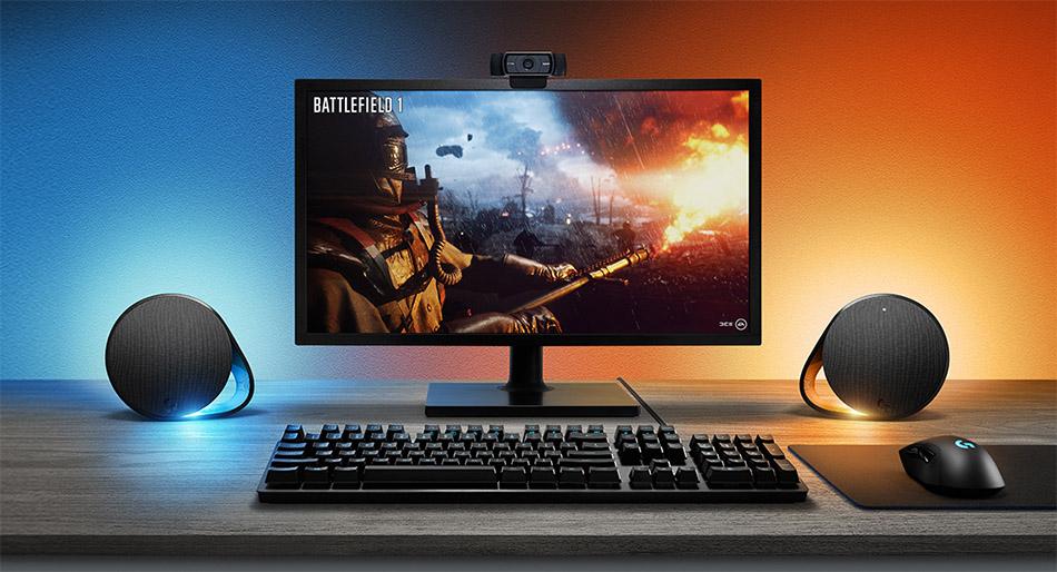 Comment améliorer sa pièce de Gaming