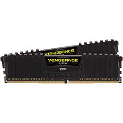Corsaire Vengeance LPX 16GB 3600MHz