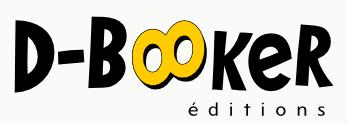 D-BookeR