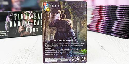 Barret PR-096/14-121L