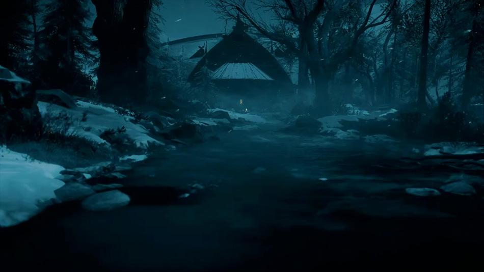 Soluce du prologue de Assassin's Creed Valhalla