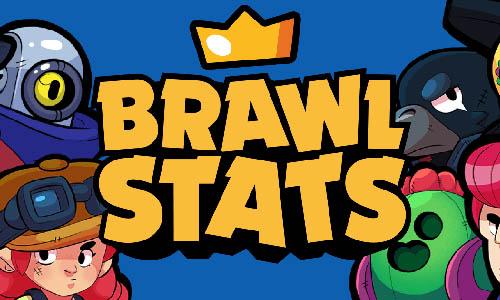 Guides du débutant dans Brawl Stars