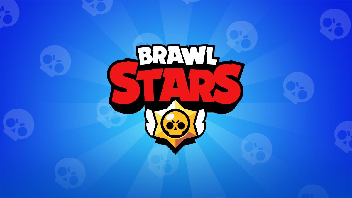 Guide pour bien débuter dans Brawl Stars
