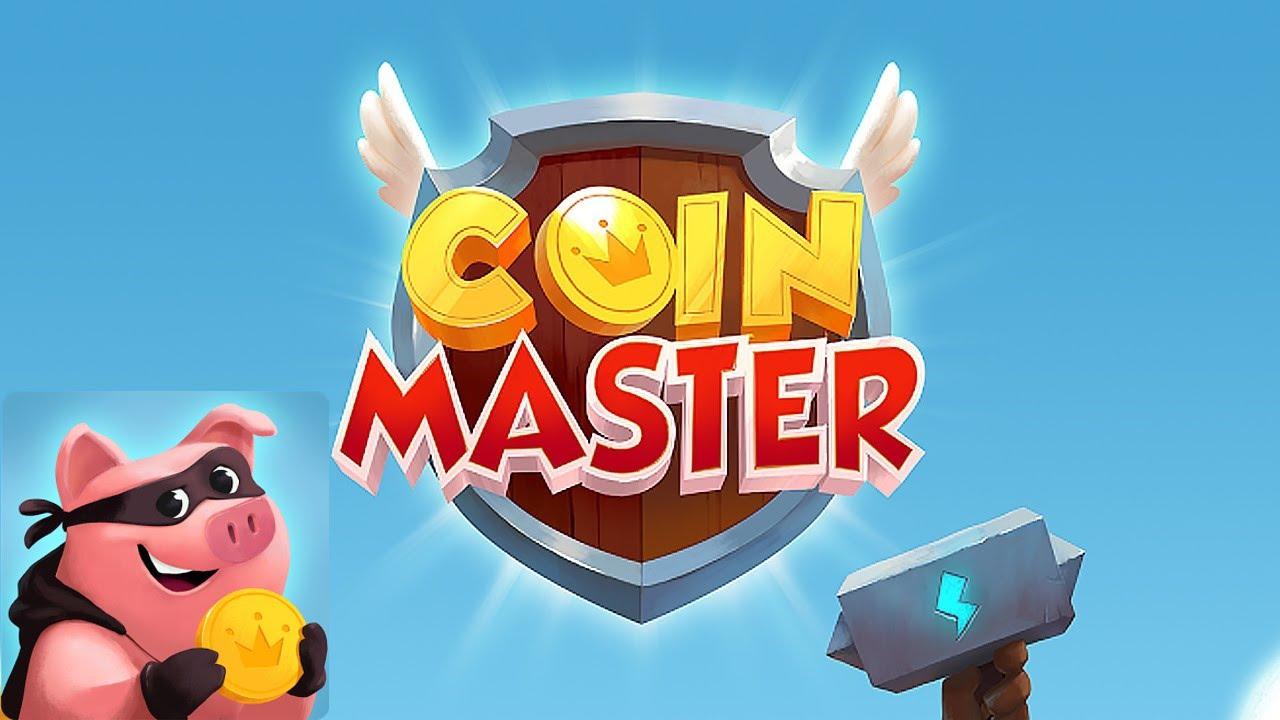 Bien débuter dans Coin Master