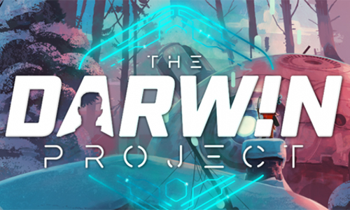 Guides et soluces de Darwin Project