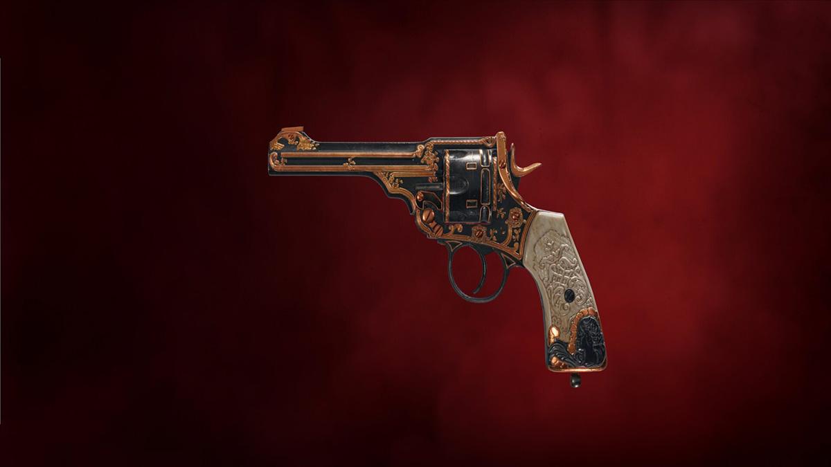 Comment obtenir les pistolets dans Far Cry 6