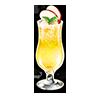 Cidre de pommes