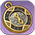 Geo Treasure Compass