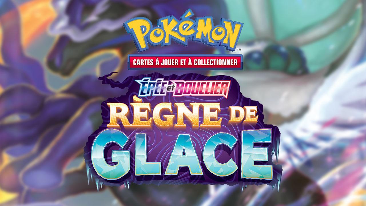 Visitez la boutique de booster de Pokémon Style de combat