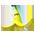 Banane géante