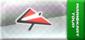Ticket de capacité commun (aile)