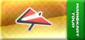 Ticket de capacité rare (aile)