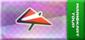 Ticket de capacité ultra rare (aile)