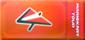 Ticket de points de base (aile)