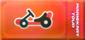 Ticket de points de base (kart)