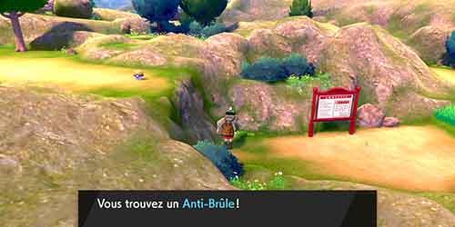 Anti-Brule