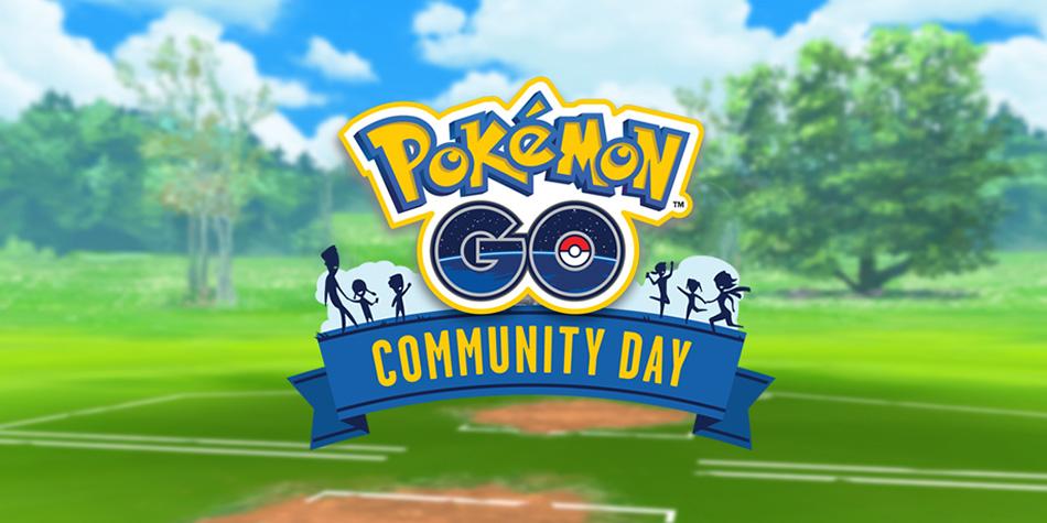 La journée communauté