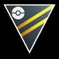 Logo de la Ligue Hyper