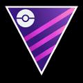 Logo de la Ligue Master