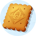 Aeos Cookie