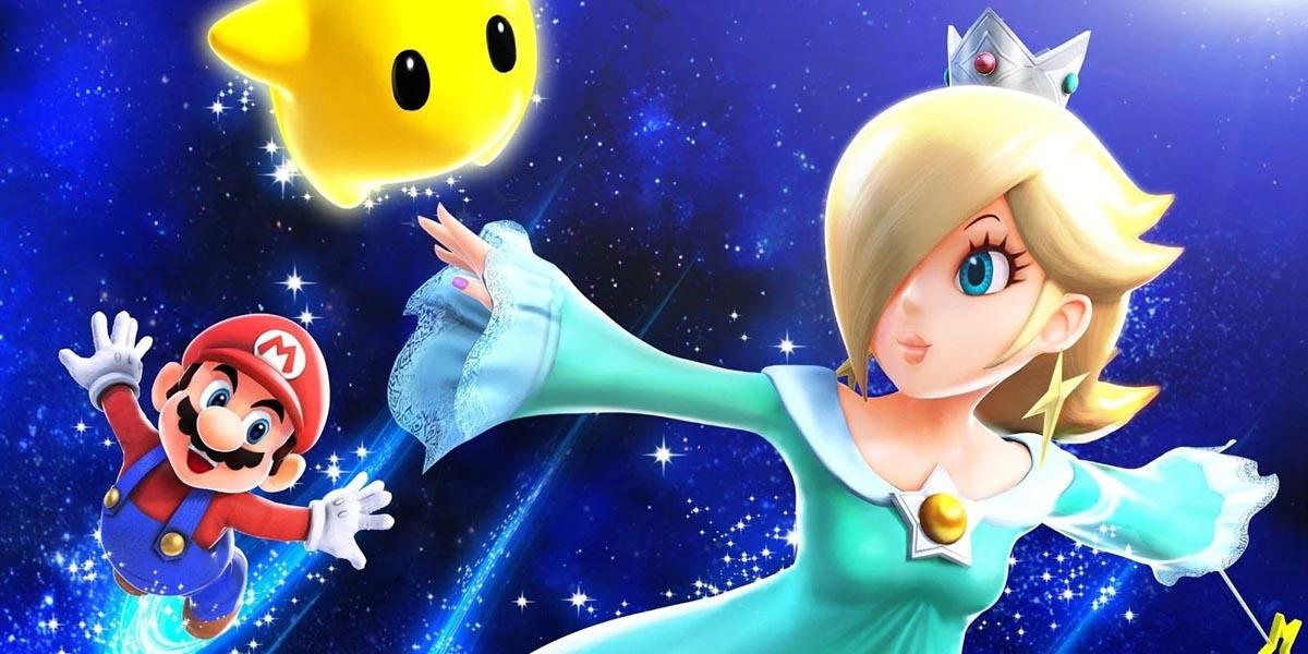 Comment débloquer Harmonie dans Super Mario 3D World