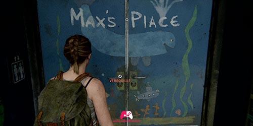 Porte Max Piace