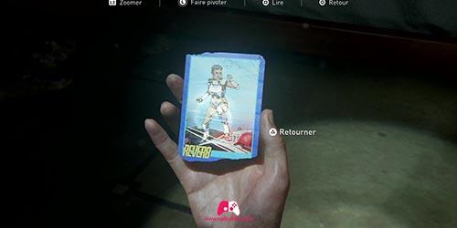 Carte Reverb