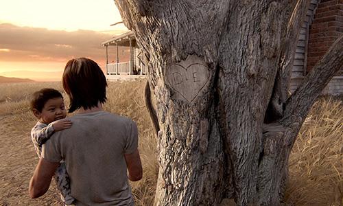 Guides et soluces du niveau de la Ferme de The Last of Us : Part II