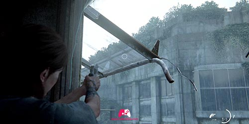 Brisez les vitres