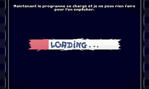 Guides et soluces de There Is No Game : Wrong Dimension