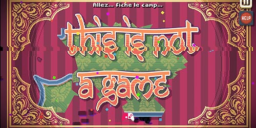 Visuel Indie