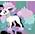 Ponyta (galar)
