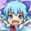 Incident Resolved: Cirno (Normal)