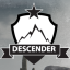 True Descender