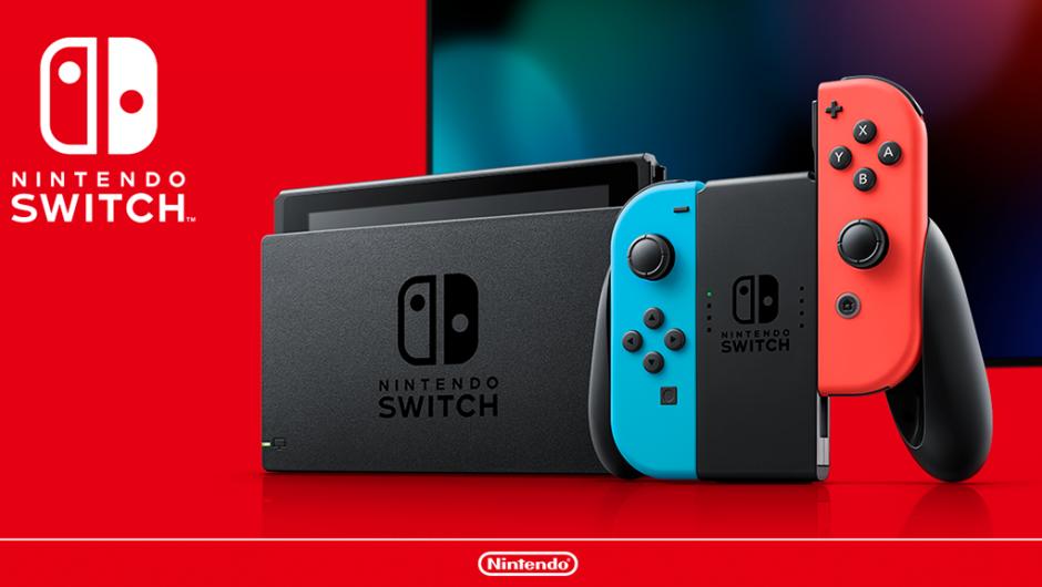 Découvrez nos astuces pour Nintendo Switch