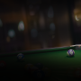 3D Billiards - Pool and Snooker - Remastered