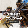 Call of Duty: Black Ops Cold War - Bêta Ouverte