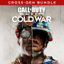 Call of Duty: Black Ops Cold War - Pack Cross-gen PS4 and PS5