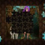 Fantasy Jigsaw Puzzle 4