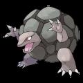 Grolem est de la famille de Racaillou