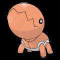Kraknoix est de la famille de Vibraninf