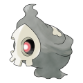 Skelénox est de la famille de Téraclope