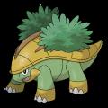 Boskara est de la famille de Tortipouss