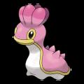 Sancoki est de la famille de Tritosor
