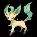 Phyllali est de la famille de Aquali