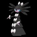 Sidérella est de la famille de Mesmérella