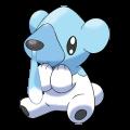 Polarhume est de la famille de Polarhume