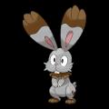 Sapereau est de la famille de Excavarenne